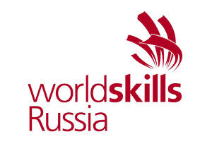 СЦК WorldSkills Russia